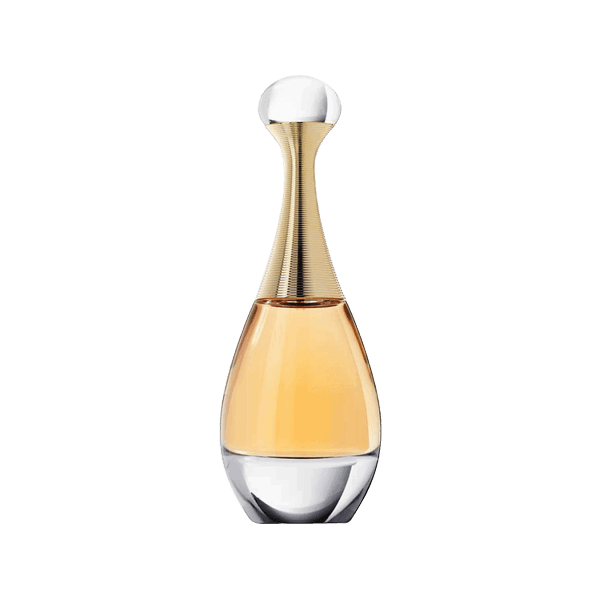 تصویر عطر زنانه دیور ژدوغ ابسولو