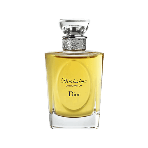 تصویر عطر زنانه دیور دیوریسیمو