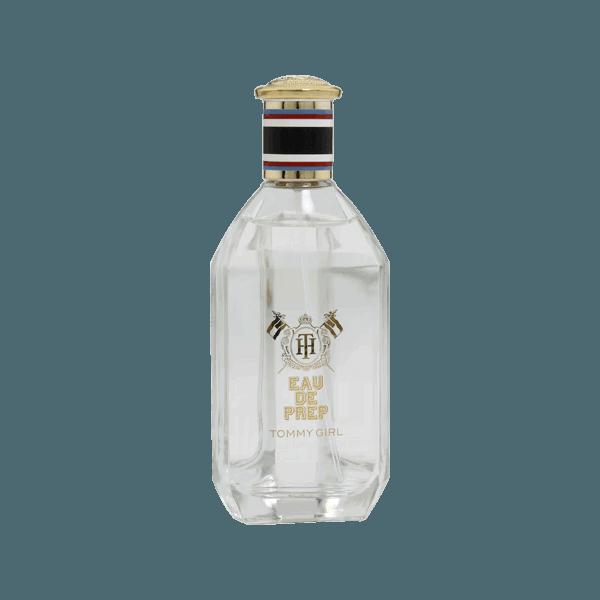 تصویر عطر زنانه تامی هیلفیگر ادو پریپ تامی گرل