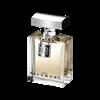 تصویر عطر زنانه جان ریچموند