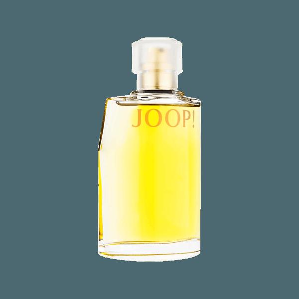 تصویر عطر زنانه جوپ