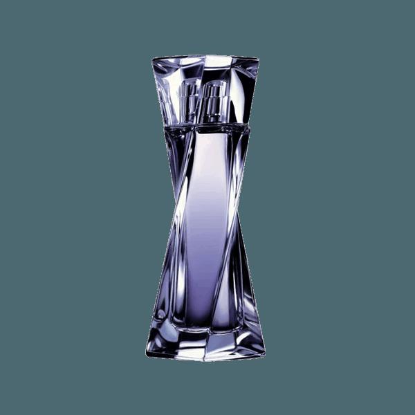 تصویر عطر زنانه لانکوم هیپنوز