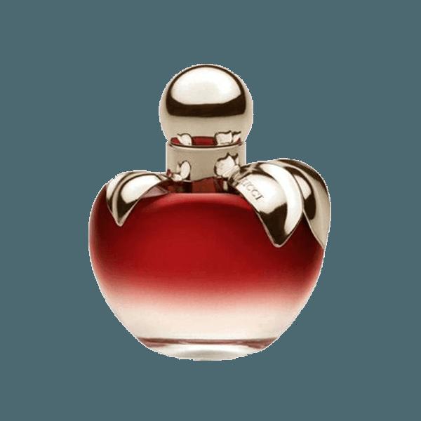 تصویر عطر زنانه نینا ریچی له الکسیغ
