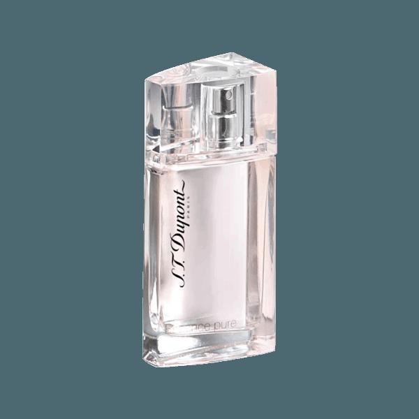 تصویر عطر زنانه سینت دوپون اسنس