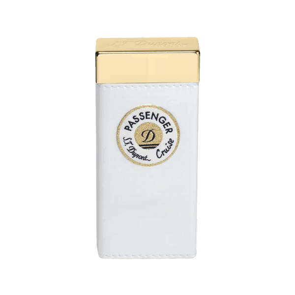 تصویر عطر زنانه سینت دوپون پسنجر کروز