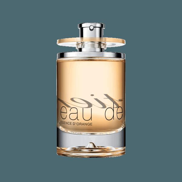 تصویر عطر زنانه کارتیر اسنس دی اورنج