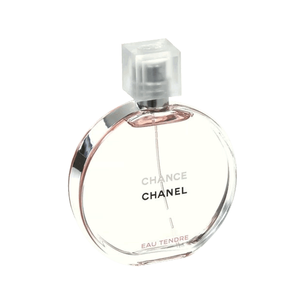 تصویر عطر زنانه شنل چنس تندره