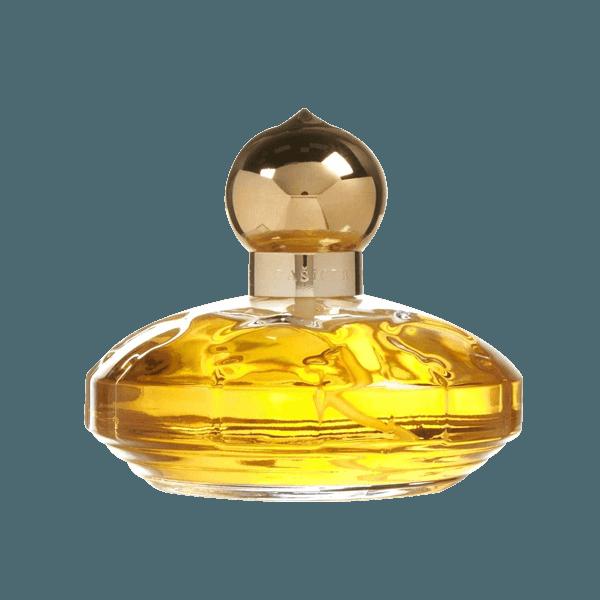 تصویر عطر زنانه شوپارد کشمیر