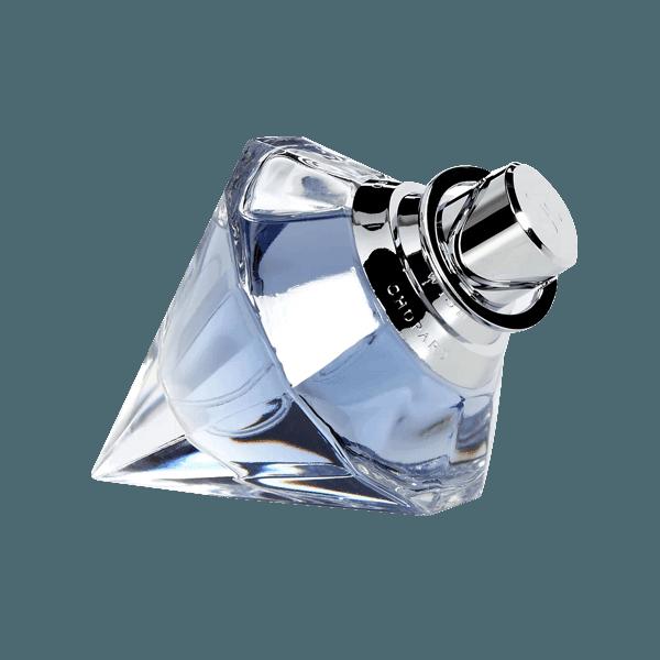 تصویر عطر زنانه شوپارد ویش