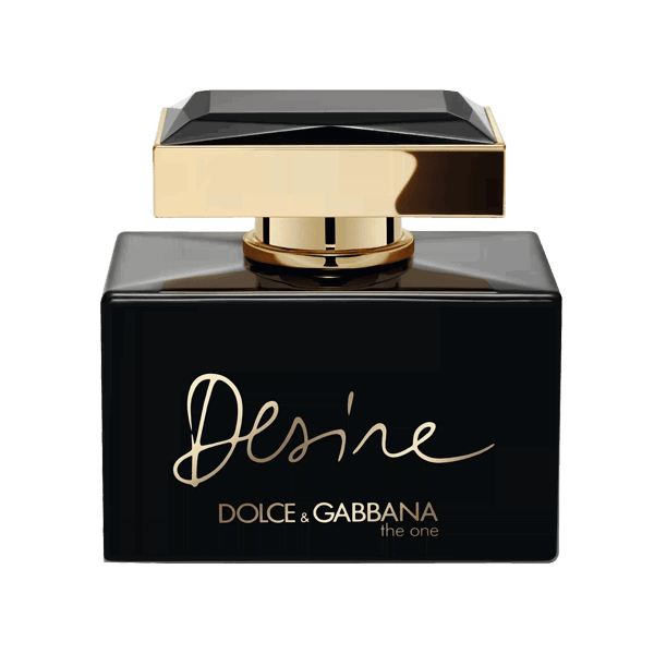 تصویر عطر زنانه دلچه گابانا د وان دیزایر