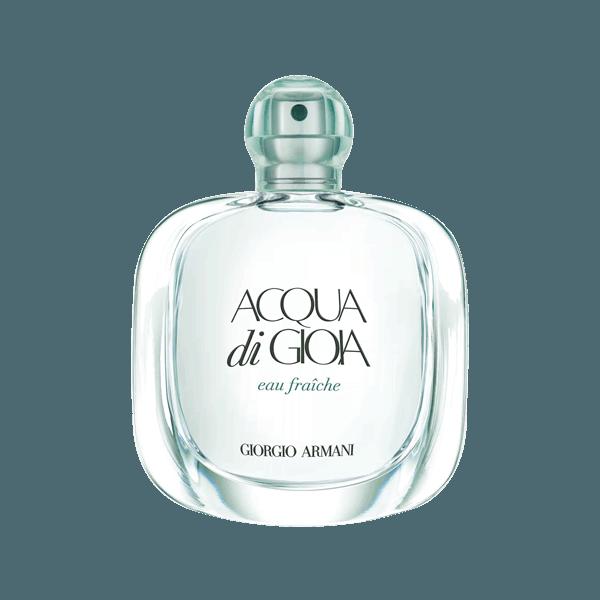 تصویر عطر زنانه جورجیو آرمانی آکوا دی جوایا