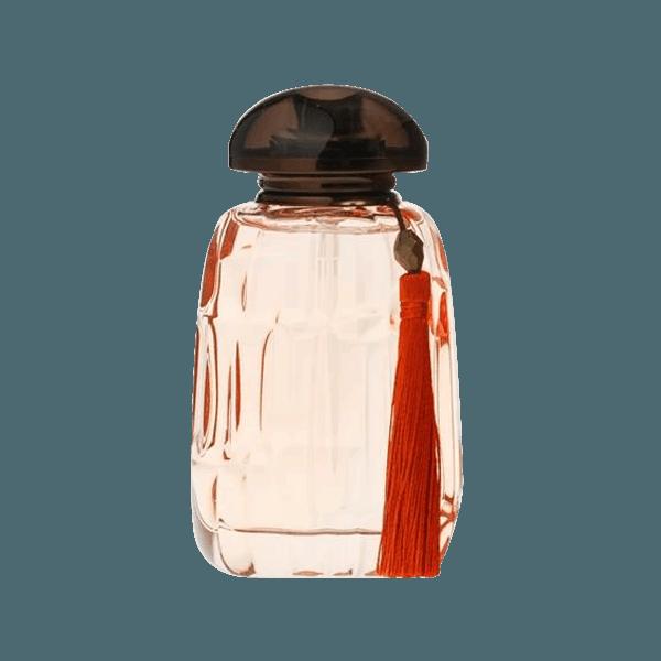 تصویر عطر زنانه جورجیو آرمانی اوندی ورتیج
