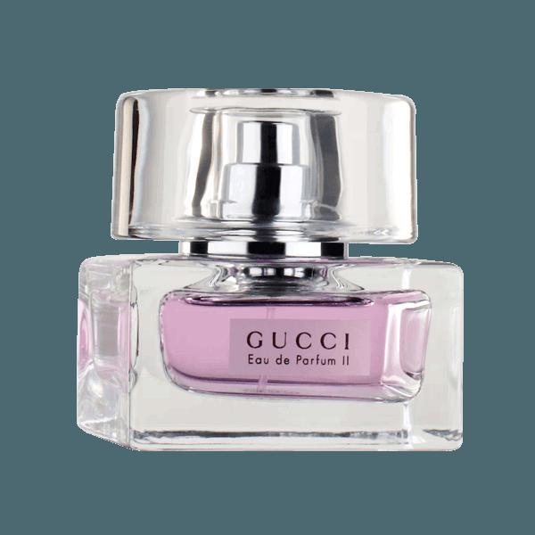 تصویر عطر زنانه گوچی ادو پرفیوم 2