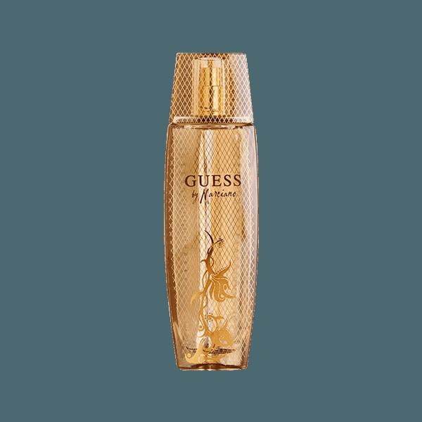 تصویر عطر زنانه گس بای مارچیانو