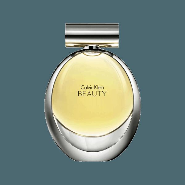 تصویر عطر زنانه کلوین کلین بیوتی