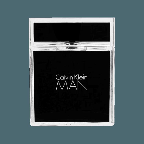تصویر ادکلن مردانه کلوین کلین من