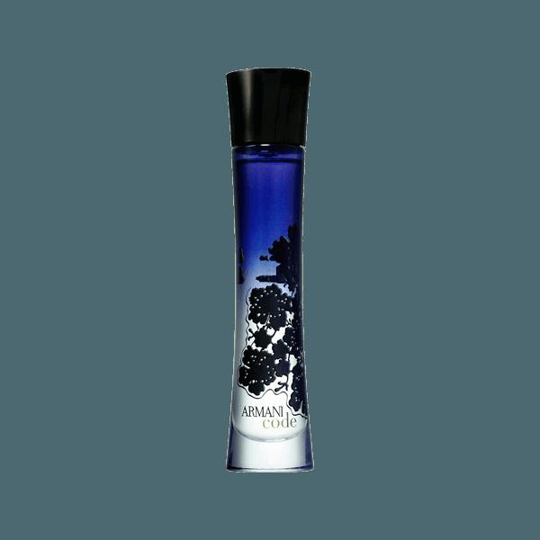 تصویر عطر زنانه جورجیو آرمانی کد