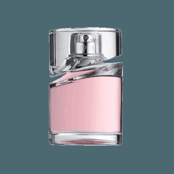 تصویر عطر زنانه هوگو باس فم
