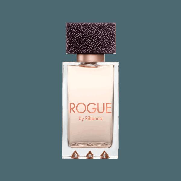 تصویر عطر زنانه ریحانا روگ