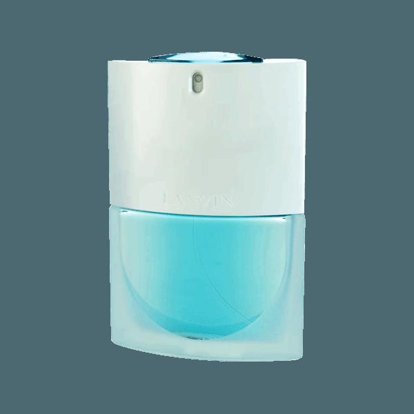 تصویر عطر زنانه لانوین اکسیژن