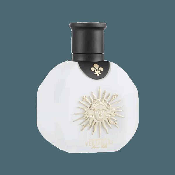 تصویر عطر زنانه ورسای پرومناد