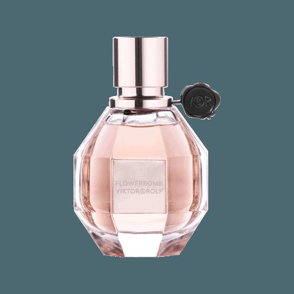تصویر عطر زنانه ویکتور اند رولف فلاوربامب