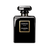 تصویر عطر زنانه شنل کوکو نوآ