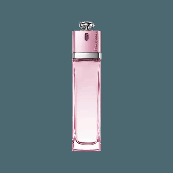 تصویر عطر زنانه دیور ادیکت 2