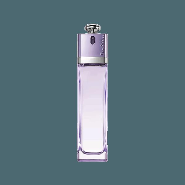 تصویر عطر زنانه دیور ادیکت تو لایف