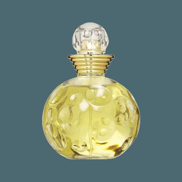 تصویر عطر زنانه دیور دلچه ویتا