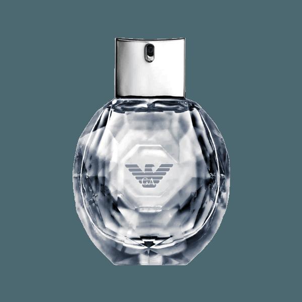 تصویر عطر زنانه امپریو آرمانی دایموندز