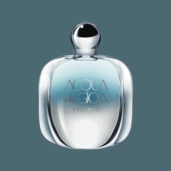 تصویر عطر زنانه جورجیو آرمانی آکوا دی جویا اسنزا