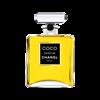 تصویر عطر زنانه کوکو شنل
