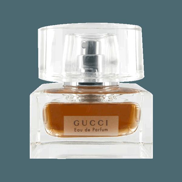 تصویر عطر زنانه گوچی ادو پرفیوم