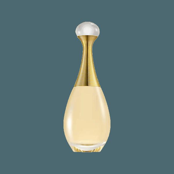 تصویر عطر زنانه ژدوغ دیور