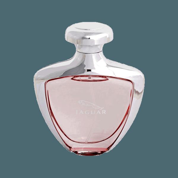تصویر عطر زنانه جگوار فور ویمن