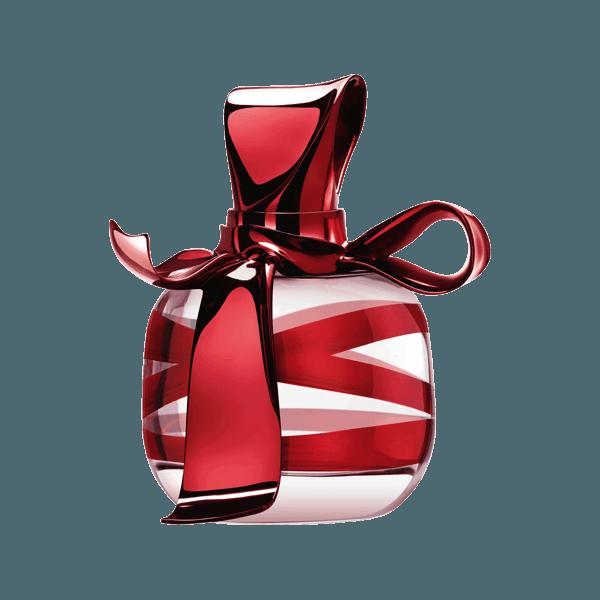 تصویر عطر زنانه نینا ریچی دنسینگ ریبون