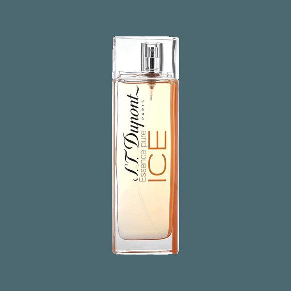 تصویر عطر زنانه سینت دوپون پیور آیس