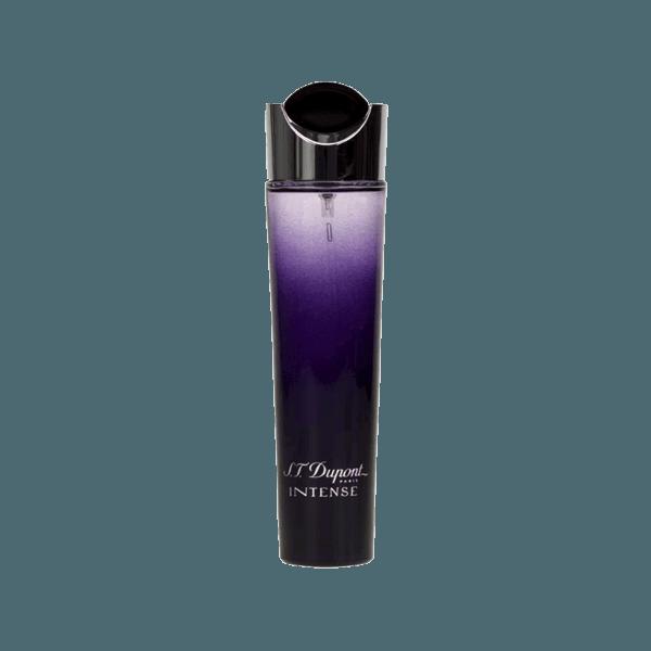 تصویر عطر زنانه سینت دوپون اینتنس