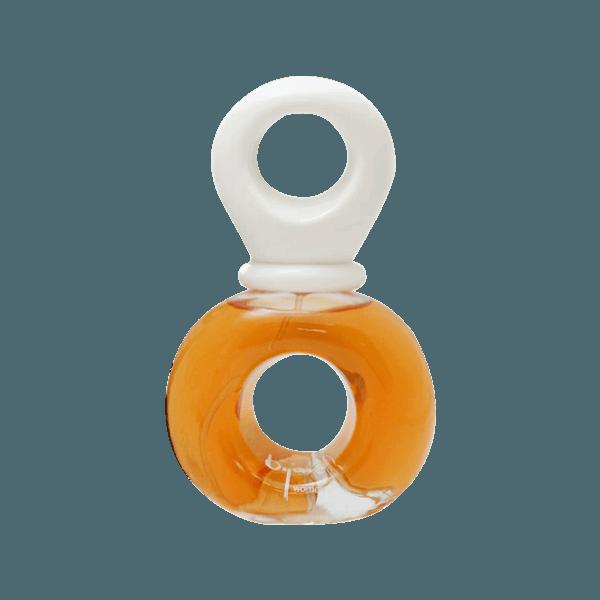 تصویر عطر زنانه بیژن