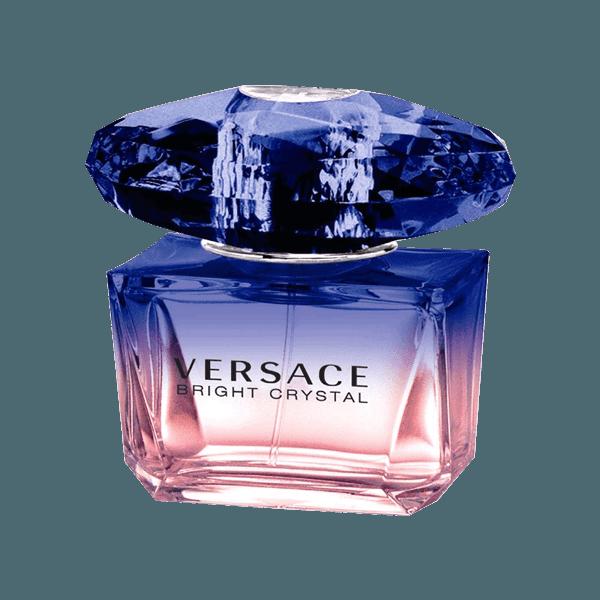 تصویر عطر زنانه ورساچه برایت کریستال لیمیتد ادیشن