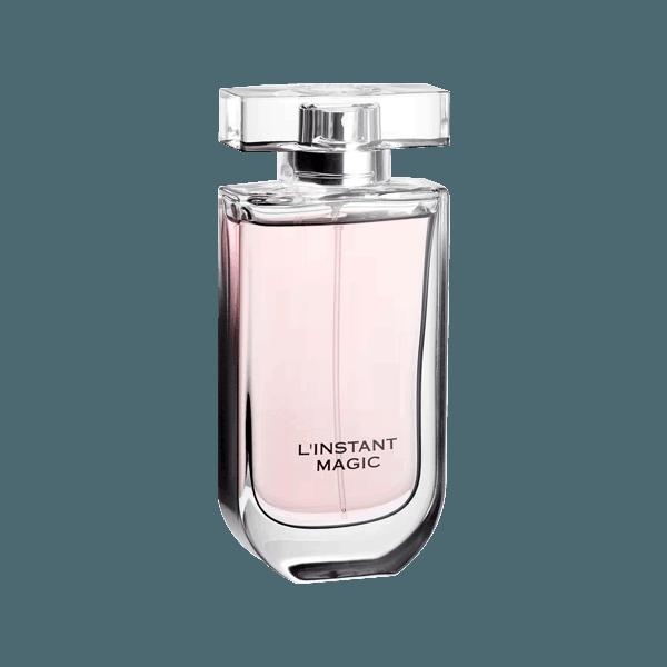 تصویر عطر زنانه گرلن لانستانت مجیک
