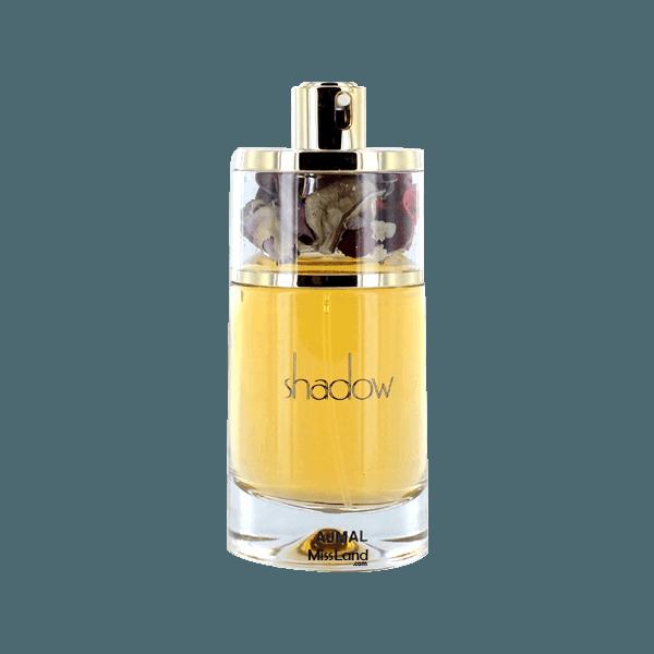 تصویر عطر زنانه اجمل شدو