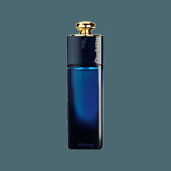 تصویر عطر زنانه دیور ادیکت