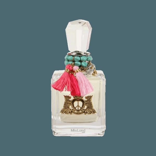 تصویر عطر زنانه جوسی کاتور پیس لاو