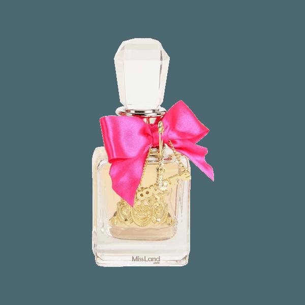 تصویر عطر زنانه جوسی کاتور ویوا لا
