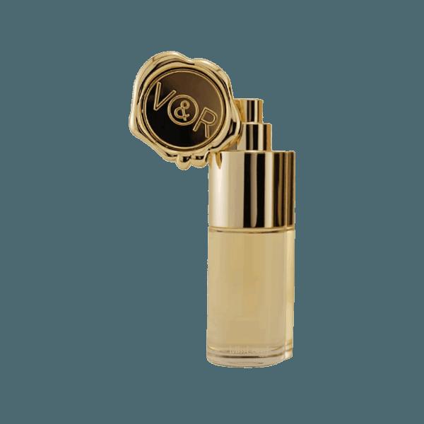 تصویر عطر زنانه ویکتور اند رولف اومگا