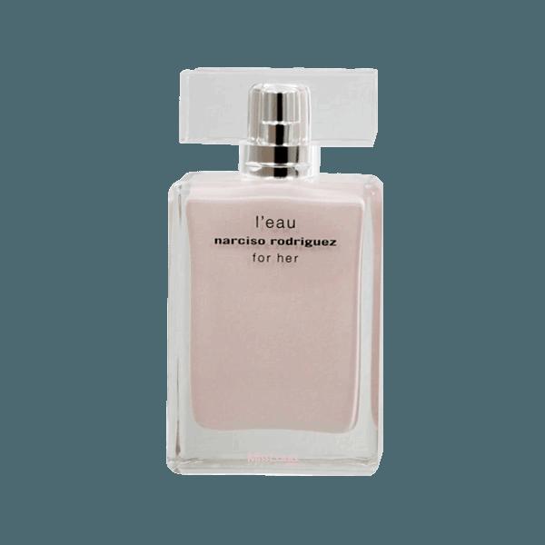 تصویر عطر زنانه نارسیسو رودریگز لو
