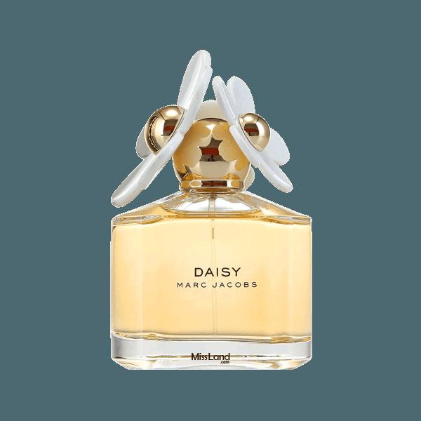 تصویر عطر زنانه مارک جیکوبز دیزی