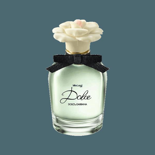 تصویر عطر زنانه دلچه گابانا دلچه